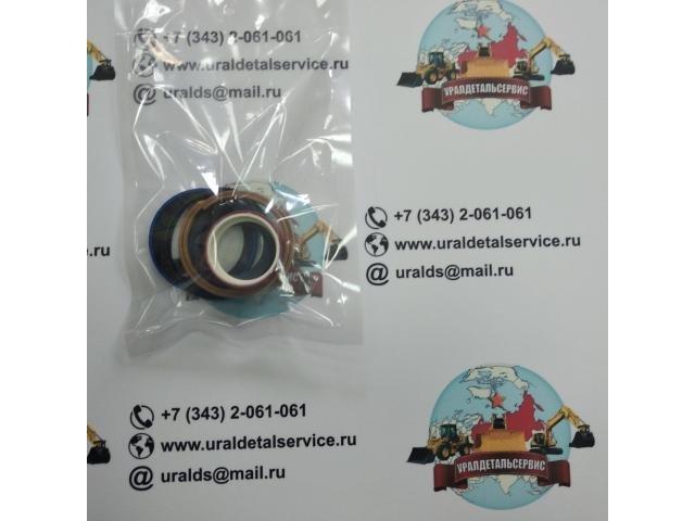 Ремкомплект г/ц Volvo 11709913 - 2/2